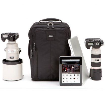 Airport-Accelerator-kit
