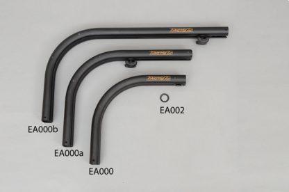 EASYRIG 2.5 STD. 200N – 600N