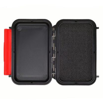 HPRC1300 BLACK RED