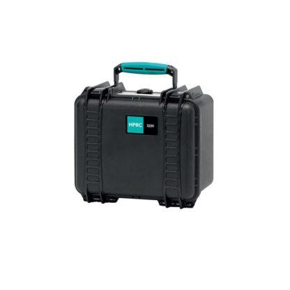 HPRC 2250