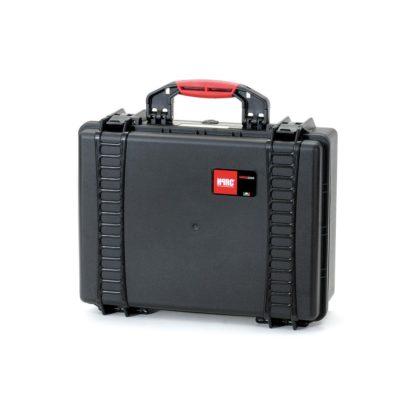 HPRC 2500