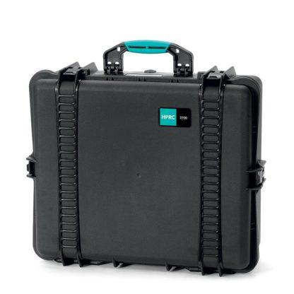 HPRC 2700