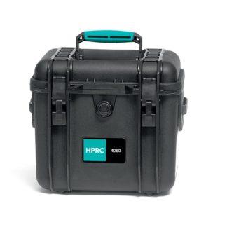 HPRC 4050