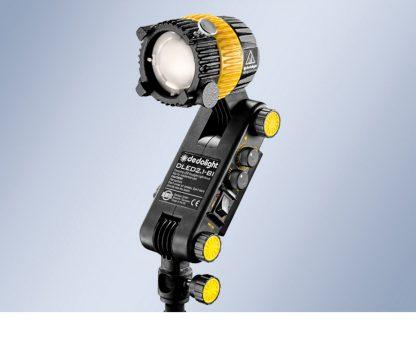 Dedolight DLED2-BI - 20W LED bicolor
