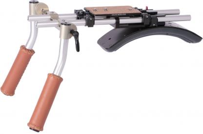 Vocas Handheld kit Underneath Type K