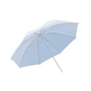 Savage Transparent Umbrella