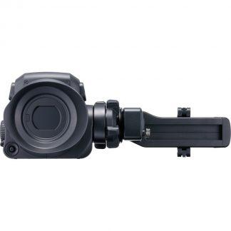Canon EVF-V70 Viewfinder