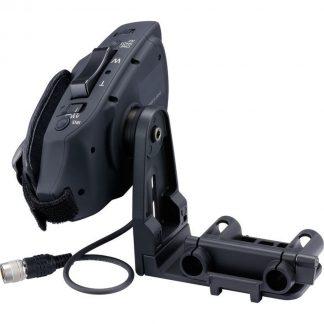 Canon SG-1