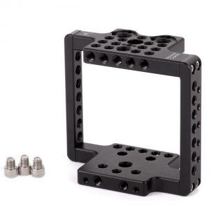 Wooden Camera Micro Cage