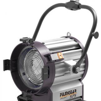 Filmgear Daylight Fresnel 575W