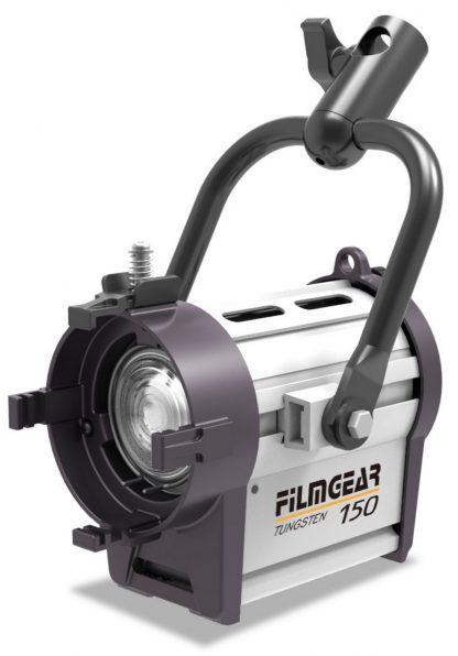 Filmgear 150W Junior