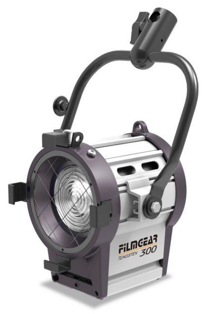 Filmgear 300W Junior
