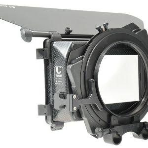 mct-450-r11
