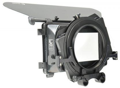 Chrosziel MB450-R1 Complete mattebox