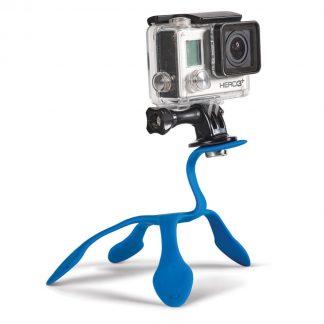 Miggo Splat for Action cameras