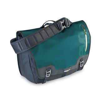 Evoc Courier Bag