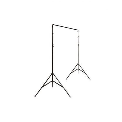 BD600 Portable Backdrop Stand