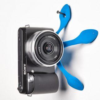 Miggo Splat for Mirrorless cameras