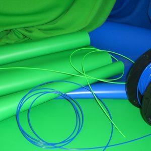 mct-bluegreen_floor