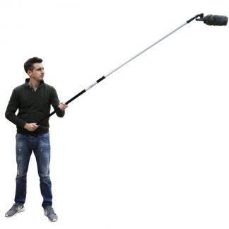 Hague BMB1 Budget Microphone Boom Pole
