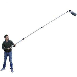 Hague BMB2 Budget Microphone Boom Pole