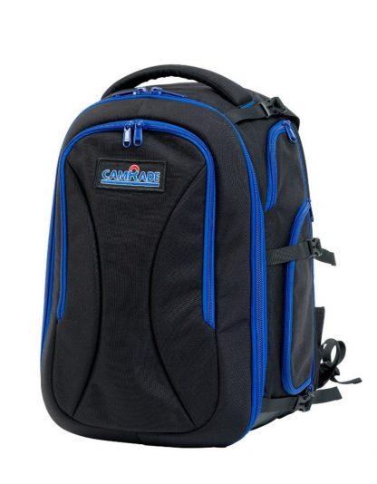 camRade run&gunBackpack (Large)