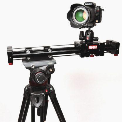 Hague Camslide Reach 500 Camera Slider