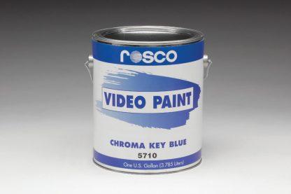 Rosco Chroma Key Blue