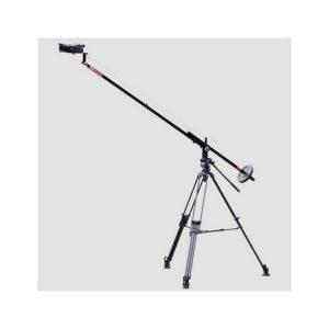 mct-compact-camera-jib-sq