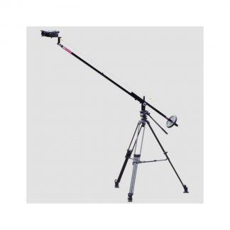 Hague K11 Compact Camera Crane - Jib