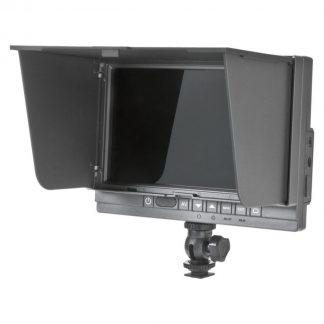 F&V F3 HDMI