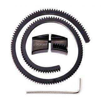 F&V Flexible Lens Gear
