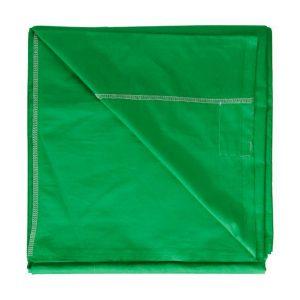 mct-fond-tissu-vert_1