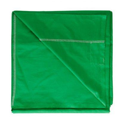Material Chroma Key Green 3x6m