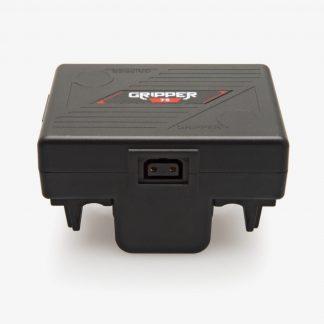Zacuto Gripper 75W battery