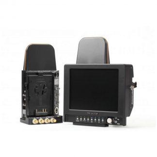 Transvideo CineMonitorHD8 SBL RF + TitanHD Tx Bundle