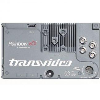 Transvideo RainbowHD7