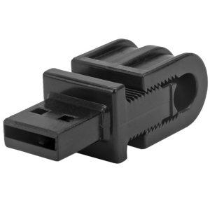 mct-js005-tether-tools-jerkstopper-usb-mount-01-mainjpg-2