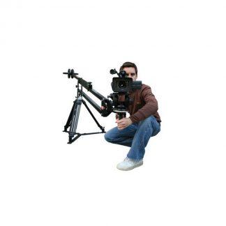 Hague K14 Pro Jib Camera Crane