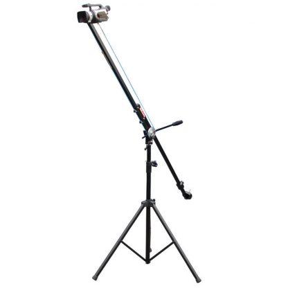 Hague K2WS Junior Camera Jib With Stand