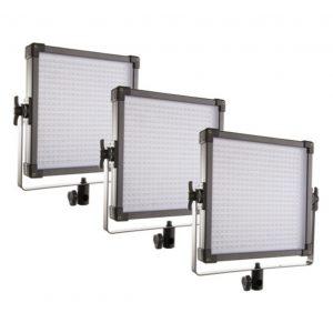 mct-k4000_3-light-kit_img_1735_k4000_front_angle_600px_2_1
