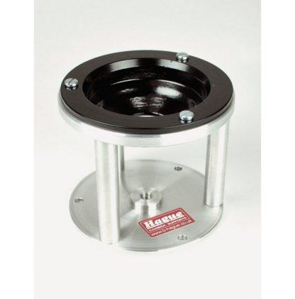 Hague LH Camera Low Hat 100mm