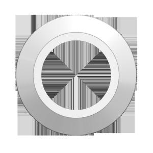 mct-marking_disk
