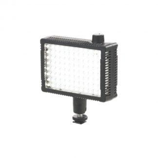 Litepanels MicroPro