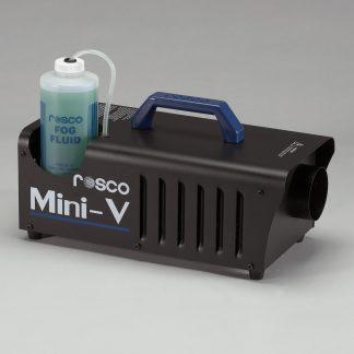 Rosco Mini-V