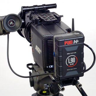 PAG L90 Slim