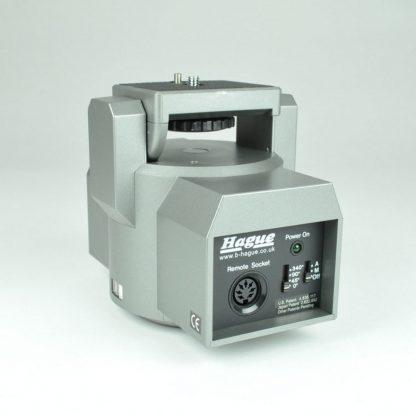 Hague PH Pan & Tilt Camera Powerhead 340°
