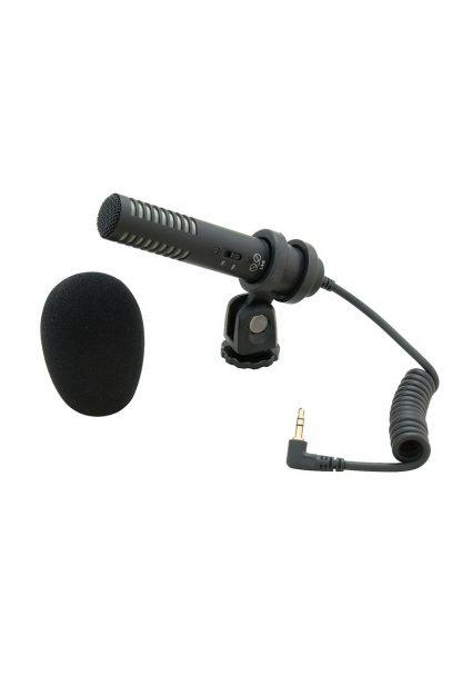 Audio-Technica PRO24-CMF