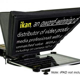 IKAN PT-Elite-RC