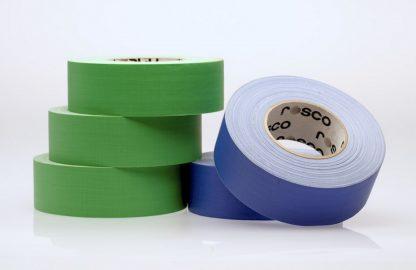 Rosco Blue Key Tape
